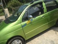 Cần bán xe Daewoo Aranos sản xuất năm 2004, giá tốt
