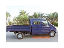 Cần bán xe tải nhẹ trường giang 810kg, xe tải đời 2018 Euro4
