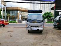 Bán xe tải Hyundai Iz49 giá rẻ 2018, thùng bạt
