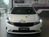 [Kia Phạm Văn Đồng]- [Hà Nội] sẵn xe Cerato 1.6L AT, 2.0 AT, đủ màu giao ngay- Hotline phụ trách KD: 0938.986.745