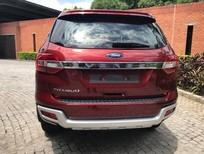 Ford Everest phiên bản 2018 hoàn toàn mới - Đặt cọc tạm tính ngay : 0901979357