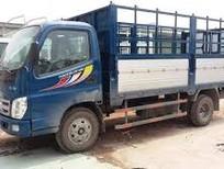 Giá bán xe tải Thaco Ollin 500, xe tải Ollin 5 tấn tại Hải Phòng