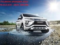 Giá xe ô tô tại Nghệ An 0979.012.676