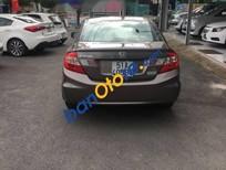 Bán xe Honda Civic 1.8MT sản xuất 2012, 462tr