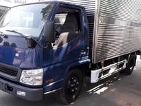 Bán Hyundai Đô Thành IZ49 2.3 tấn Euro4 năm 2019 giá rẻ cho người Việt
