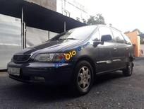 Bán Honda Odyssey sản xuất 1998 số tự động