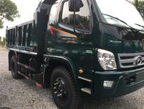 Liên hệ 096.96.44.128 cần bán xe Thaco FORLAND FD900 2018