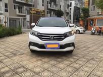 Bán Honda CRV 2.4 2014 xe đẹp nhất Việt Nam