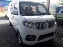 Bán xe Van Dongben X30 - V5S, màu trắng, giá chỉ 290 triệu
