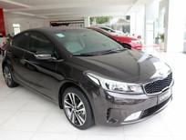 Bán Kia Cerato trả trước 163 triệu sở hữu xe kèm nhiều ưu đãi - LH: 0971.002.379