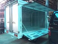 Bán Kenbo 990kg thùng cánh dơi khuyến mãi 500 lít xăng, trả góp 90%
