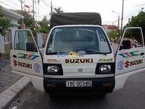 Xe Cũ Suzuki Carry 500kg 2003
