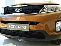KIA SORENTO 7 chỗ gầm cao giá tốt nhất thị trường - 0905.107.136