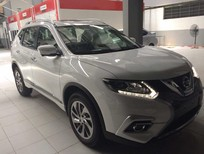 Bán ô tô Nissan X trail 2.5 SV 2019, 873tr