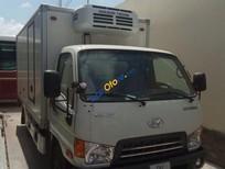 Bán Hyundai HD500 tải 4,75T đông lạnh giá cực tốt, hỗ trợ trả góp 75%