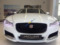 Bán xe Jaguar XF Prestige - Sales: 093.830.2233