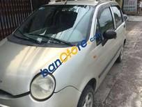 Bán ô tô Chery QQ3 sản xuất năm 2009, giá chỉ 65 triệu