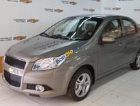 Bán Chevrolet Aveo, ưu đãi khủng 80tr chỉ trong tháng 9, cho vay 90% liên hệ 0938805787, hỗ trợ vô Grab, lái thử tại nhà