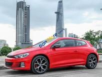 Bán Volkswagen Scirocco GTS – Mẫu xe thể thao đậm chất Châu Âu