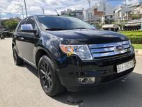 Bán Ford Edge nhập Mỹ sx 2009 chỉ 685tr