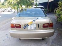 Bán Honda Civic sản xuất 1994, giá chỉ 95 triệu