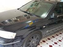 Bán xe Ford Mondeo AT đời 2003, màu đen