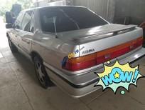 Bán Acura Legend năm sản xuất 1989, màu bạc, nhập khẩu nguyên chiếc, giá 70tr