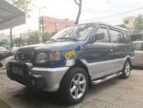 Bán xe Mitsubishi Jolie sản xuất năm 2001, 98 triệu