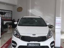 Sở hữu xe Kia Rondo chỉ từ 195 triệu, hỗ trợ vay lên đến 80% - LH: 0971.002.379