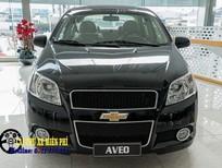 Giá xe Chevrolet Aveo giảm mạnh nhất trong 1 năm vừa qua, 0911.375.335 Phú