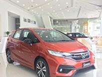 Cần bán Honda Jazz V 2017, giá tốt giao xe ngay