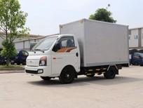 Bán xe tải Hyundai Porter H150 1.5 tấn, nhập khẩu nguyên xe, giá tốt nhất thị trường