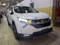 Cực hot!! Honda Bắc Giang có đủ màu CRV giao luôn trong tháng giá tốt, hotline 0941.367.999 - Thành Trung