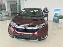 Bán Honda CRV nhập khẩu đủ màu, đủ bản, xe giao ngay. Thành Trung : 0941.367.999