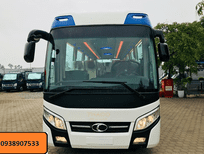 Bán xe 29c Thaco Garden TB79S 2019 Euro IV