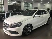 Bán Mercedes sản xuất 2017, màu trắng, nhập khẩu