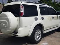 Bán xe Ford Everest 2014, nhập khẩu, giá chỉ 650 triệu