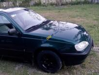 Bán Daewoo Nubira năm sản xuất 1998
