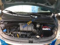 Cần bán xe Hyundai i10 sản xuất năm 2010 xe gia đình