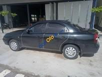 Cần bán Acura CL sản xuất 2003, giá 100 triệu