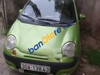 Cần bán Daewoo Matiz năm 2006 giá cạnh tranh
