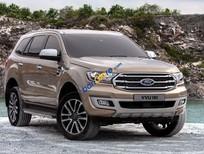 Bán Ford Everest Titanium 2.0L Bi-Turbo 2 cầu, số tự động 10 cấp + gói khuyến mãi hấp dẫn liên hệ Mr Cường: 0976.885.785