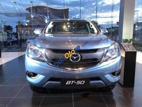 Bán xe Mazda BT 50 sản xuất năm 2018, nhập khẩu, giá tốt