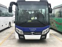 Bán ô tô Thaco Universe TB79S năm 2018, hai màu