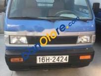 Bán Daewoo Damas 1997, màu xanh lam