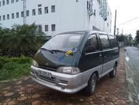 Bán Daihatsu Citivan sản xuất năm 2004, giá tốt