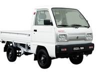 Bán xe 5 tạ Suzuki Hải Phòng, Suzuki Thái Bình, Suzuki Quảng Ninh, Tiên Lãng, Vĩnh Bảo, liên hệ SĐT 0936544179