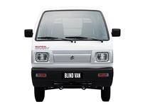 Bán xe Suzuki Blind Van Hải Phòng, Suzuki Thái Bình, Suzuki Quảng Ninh, Tiên Lãng, Vĩnh Bảo, liên hệ SĐT 0936544179