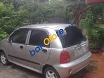 Cần bán xe Chery QQ3 sản xuất 2009, 35 triệu