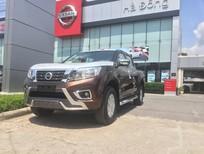 Cần bán xe Nissan Navara EL Premium 2018, xe nhập, giá chỉ 591 triệu